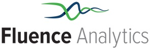 Fluence Analytics is Exhibitor of ISPAC 2017.