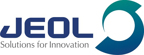 JEOL is Exhibitor Sponsor on ISPAC 2017.