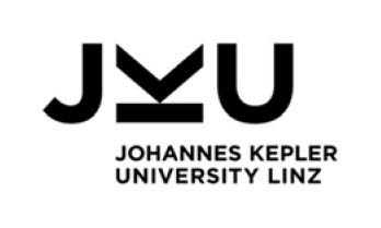 Johannes Kepler University Linz is sponsor of ISPAC 2017.
