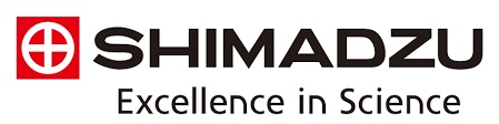 Shimadzu is Sponsor of ISPAC 2017.