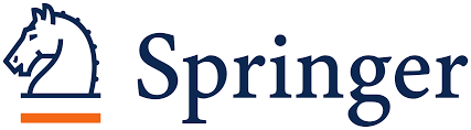 Springer is Sponsor of ISPAC 2017.