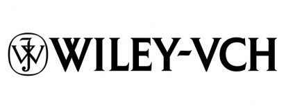 Wiley-VCH is Sponsor of ISPAC 2017.