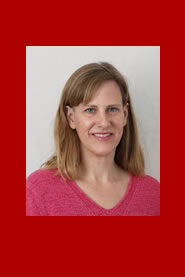 Jennifer Kübel is invited speaker of ISPAC 2018.