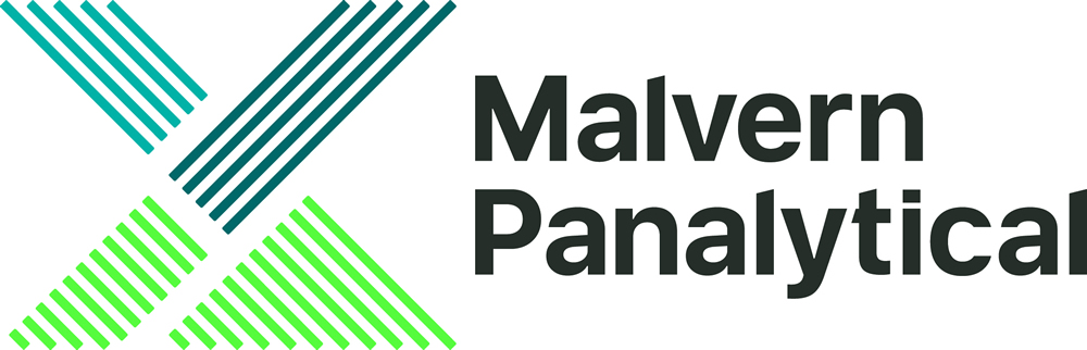 Malverns Panalytical is Exhibitor Sponsor of ISPAC 2018.