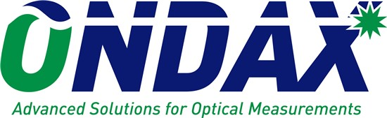 Ondax is Exhibitor Sponsor of ISPAC 2018.