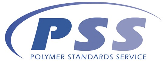 Polymer Standards Service is Exhibitor Sponsor of ISPAC 2018.