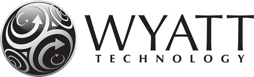Wyatt-Technology is Principal Sponsor of ISPAC 2018