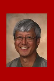 Prof. Alan Nakatani is invited speaker of ISPAC 2019.