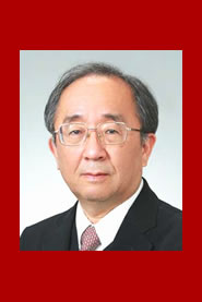 Prof. Atsushi Takahara is invited speaker of ISPAC 2019.