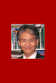 Prof. Masaki Takata is invited speaker of ISPAC 2019.
