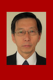 Prof. Masao Doi is speaker on the Short Course of ISPAC 2019.
