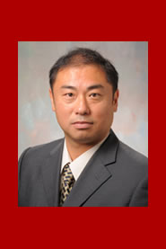 Prof. Toshikazu Miyoshi is invited speaker of ISPAC 2019.