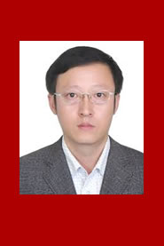 Prof. Wenke Zhang is invited speaker of ISPAC 2019.