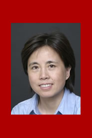 Prof. Yongmei Wang is invited speaker of ISPAC 2019.