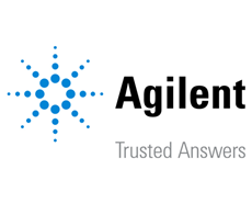 Agilent Technologies is Major Exhibitor Sponsor of ISPAC 2019.