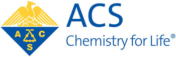 American Chemical Society is Exhibitor Sponsor of ISPAC 2019.