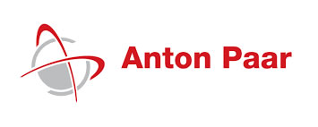 Anton Paar is Exhibitor Sponsor of ISPAC 2019.