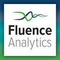 Fluence Analytics is Exhibitor Sponsor of ISPAC 2019
