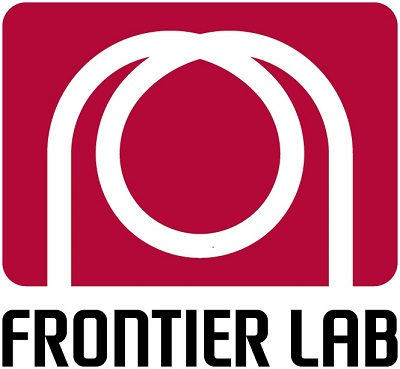 Frontier Lab is Major Exhibitor Sponsor of ISPAC 2019.