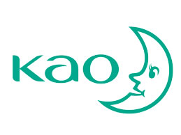 Kao Corporation is Friend of ISPAC 2019.