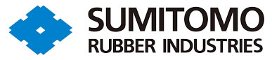 Sumitomo Rubber Industries is Friend of ISPAC 2019.