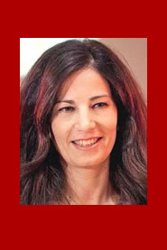 Dr. Athanassia Athanassiouu is invited speaker of ISPAC 2020.