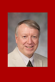 Prof. Edwin L. (Ned) Thomas is invited speaker of ISPAC 2020.