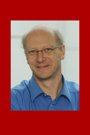 Prof. Hans-Jürgen Butt invited speaker of the 33nd International Symposium on Polymer Analysis and Characterizatio, ISPAC 2020.