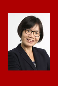 Prof. Yeng Ming Lam is invited speaker of ISPAC 2020.