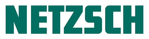 NETZSCH is Sponsor of ISPAC 2020.