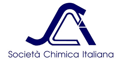 Italian Chemical Society is partner of ISPAC 2020.