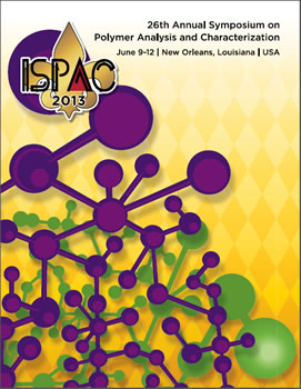 ISPAC 2013 New Orleans Book of Abstracts